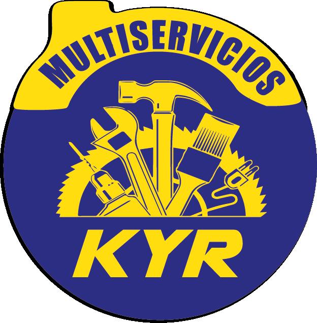 KR SERVICES